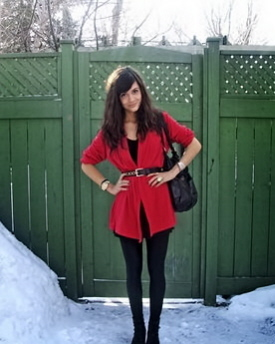 winter snow thinspo healthspo (3).jpg