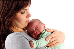 Breastfeeding After A Breast Augmentation