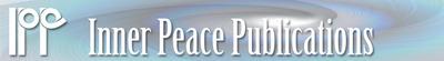 IPP-Banner