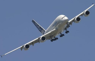 airbus-a380-banking