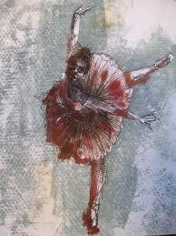 balletzombie