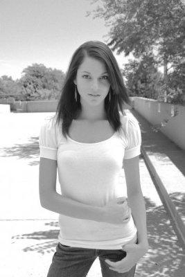 real girl thinspo healthspo thinspiration (16).jpg